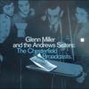 Couverture de l'album The Chesterfield Broadcasts