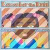 Cover of the album Remember the Rain - Single