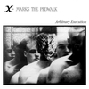 Cover of the album Arbitrary Execution - Single