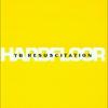Cover of the album TB Resuscitation