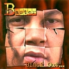 Cover of the album Black Out