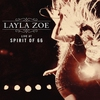 Cover of the album Live at Spirit of 66