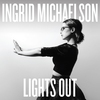 Couverture de l'album Lights Out