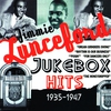 Cover of the album Jukebox Hits (1935-1947)