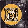 Cover of the album New Dimension