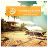 Cover of the album Beach Flavour