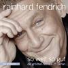 Cover of the album So weit so gut: Die größten Hits aus 25 Jahren
