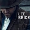 Cover of the album Lee Brice