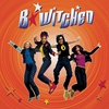 Cover of the album B*Witched