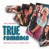 Cover of the album True Romance (Original Motion Picture Soundtrack)