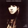 Couverture de l'album Barbra Joan Streisand
