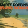 Cover of the album Island Woman