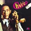 Couverture de l'album Chivirico