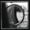 Couverture de l'album Les souvenirs sous ma frange (Version deluxe)
