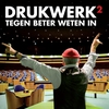 Cover of the album Tegen Beter Weten In