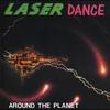 Couverture de l'album Around the Planet