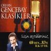 Cover of the album Klasikler Sizin Seçtikleriniz, Vol. 1