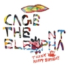 Cover of the album Thank You, Happy Birthday