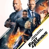 Cover of the album Fast & Furious Presents: Hobbs & Shaw (Original Motion Picture Soundtrack)