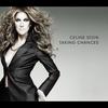 Cover of the album Taking Chances (Bonus Track Version)