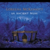 Cover of the album An Ancient Muse
