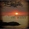 Couverture de l'album On Water