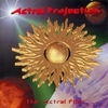 Cover of the album The Astral Files