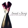 Couverture de l'album Sweet & Sexy: The Best of New Urban Jazz