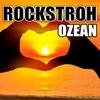 Cover of the album Ozean - EP