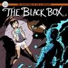 Couverture de l'album The Black Box
