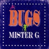 Cover of the album Bugs