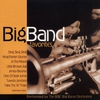 Cover of the album Big Band Favorites