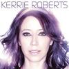 Couverture de l'album Kerrie Roberts