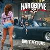 Couverture de l'album Dirty 'n' Young
