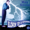 Cover of the album Blowin' Up a Storm