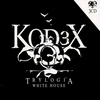 Cover of the album Kodex - Trylogia