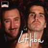 Cover of the album Collection: Litfiba