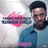 Cover of the album Taking Your Place - Single
