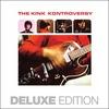 Couverture de l'album The Kink Kontroversy (Deluxe Edition)