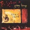 Couverture de l'album Love & Liberté