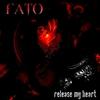 Couverture de l'album Release My Heart