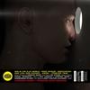 Cover of the album Persona
