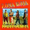 Cover of the album 15 Exitos de Pura Candela