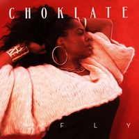 Cover of the track Fly - EP