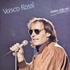 Cover of the album Siamo solo noi
