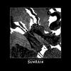 Cover of the album Sunrain