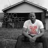 Couverture de l'album Clean This House - Single
