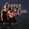 Cover of the album Copper & Coal