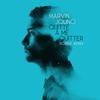 Couverture de l'album Quitte à me quitter (Robbie Remix) - Single