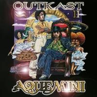Cover of the track Aquemini